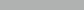 aramis webdesign